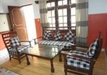 Location vacances Kathmandu - Nepal Apartment and Hotel-2