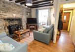 Location vacances Harlech - Glan Y Wern Cottage-3