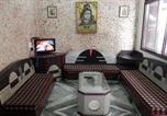 Hôtel Udaipur - Hotel Hari Home-1
