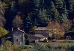 Location vacances Lamastre - Domaine Des Blaches-1
