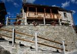 Location vacances Malesco - Ca' Süler-2
