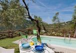 Location vacances Massa Lubrense - Villa Saretta-1