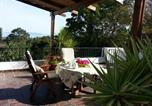 Location vacances Somerset West - Montrose Guesthouse-2