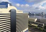 Hôtel Jacksonville - Jacksonville River City Downtown Hotel-1