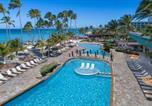 Villages vacances Noord - Holiday Inn Resort Aruba - Beach Resort & Casino-2