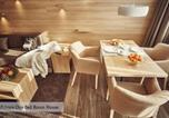 Location vacances Davos - Private Holiday Homes by Solaria-3