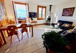Location vacances Sigriswil - Chalet Oberhofen am Thunersee-4