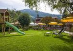 Hôtel Kirchberg-en-Tyrol - Hotel Post-4