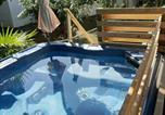 Location vacances Marigot - Blue Sail-4