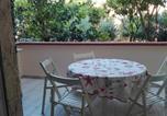 Location vacances La Maddalena - Appartamento Vacanze alla Maddalena-3