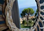Location vacances Camogli - Villa San Prospero-1