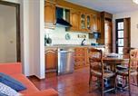 Location vacances Royuela - Apartamento Portal del Agua-2