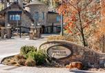 Location vacances Big Bear Lake - Bluegreen Vacations Big Bear Village, Ascend Resort Collection-2
