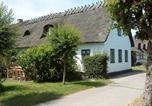 Hôtel Dragør - Cottage Farm Bed & Breakfast-4
