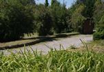 Location vacances Boursin - Les Lilas-2