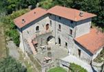 Location vacances Minucciano - Agriturismo Il Macereto-1