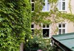 Hôtel Tullnerbach - Hotel Schwalbe-1
