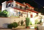 Location vacances Σκιαθος - Villa Teozenia-3