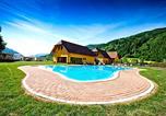 Camping Mondsee - Camping Bella Austria-1