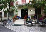 Hôtel Chianciano Terme - Hotel Sanremo-2