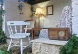 Location vacances Bled - Bajtica Guesthouse-3
