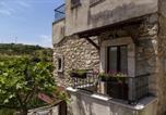 Location vacances Rodi Garganico - Il Pieddo-4