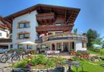 Location vacances Fiss - Apartment Austria.6-3
