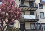 Hôtel Speicher - Hotel Enjoy-1