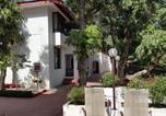 Villages vacances Mussoorie - Surbee Resort-4