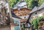 Hôtel Bad Goisern - Seewirt Zauner-2