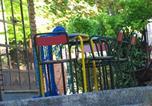 Location vacances Matelica - Tenuta Sant'Andrea-1