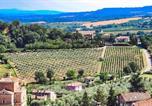 Location vacances Chianciano Terme - Agriturismo La Pietriccia-4