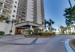 Hôtel Miramar Beach - Surfside Resort by Vacasa-3