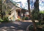 Location vacances Ballarat Wildlife Park - Ballarat Cottages-1