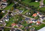 Location vacances Heimbach - Ferienwohnung Boltersdorf-4