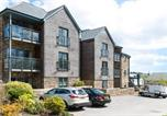 Location vacances St Austell - Wheel Water Apartment-3