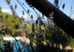 Location vacances San Gimignano - Gli Appartamenti Di Manuela-3