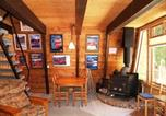 Location vacances Alpine Meadows - Redawning Springsteen-1