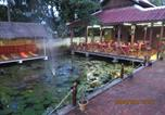 Hôtel Luang Prabang - Villa Mahasok hotel-3