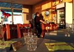 Location vacances Llanera de Ranes - Apartamento el Benicadell-3