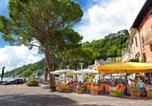 Location vacances Toscolano-Maderno - Casa Perla-1