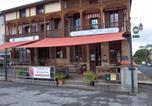 Location vacances Lagarde-Hachan - Villa Marcus-3