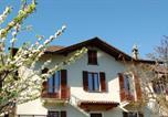 Location vacances Ossuccio - Casa Orchidea-1