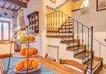 Location vacances Pienza - Renaissance Apartment-1