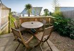 Location vacances St Austell - Bay View-4
