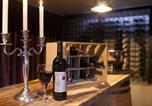 Hôtel Randburg - Aloe Lane Guest Lodge-1