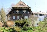 Location vacances Titisee-Neustadt - Ferienwohnung Hinterzarten 110s-1