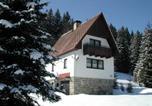 Location vacances Jindřichovice - Chalet Helena-1