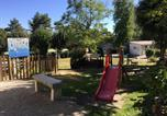 Camping Pays Cathare - Camping La Rigole-2