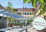 Hôtel Furth bei Göttweig - La Pura Women's Health Resort Kamptal-1